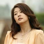 キム・テヨン(女優)映画『Lies 嘘』での貴重なお宝ヌード濡れ場セックスシーン映像