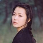 ソ・ジョン(女優)映画『秘蜜』での貴重なお宝ヌード濡れ場セックスシーン映像