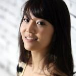 ユン・ミギョン 映画『イブの誘惑 -キス-』での貴重なお宝ヌード濡れ場セックスシーン映像