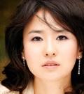 キム・ギヨン(女優)映画『ナタリー~絡みつく愛の記憶~』での貴重なお宝ヌード濡れ場セックスシーン映像