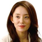 ユン・ダギョン 映画『秘密のオブジェクト』での貴重なお宝ヌード濡れ場セックスシーン映像