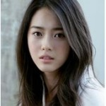 コ・ダミ(女優)映画『僕の彼女のボーイフレンド』での貴重なお宝ヌード濡れ場セックスシーン映像