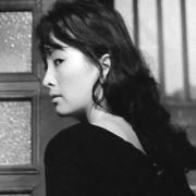 キム・ギヨン(女優)映画『Missing Person』での貴重なお宝ヌード濡れ場セックスシーン映像