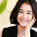 カン・ヘジョン(女優)映画『恋愛の目的』での貴重なお宝ヌード濡れ場セックスシーン映像