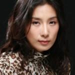 キム・ソヒョン 映画『欲望 Lovers』での貴重なお宝ヌード濡れ場セックスシーン映像