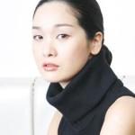 イム・サンヒョ(女優)映画『四月の雪』でのお宝ヌード濡れ場シーン映像