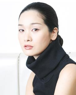 イム・サンヒョ 映画『四月の雪』でのお宝ヌード濡れ場シーン映像