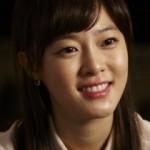 ミン・ジヒョン 映画『おもちゃ~虐げられる女たち~』での貴重なお宝ヌード濡れ場セックスシーン映像