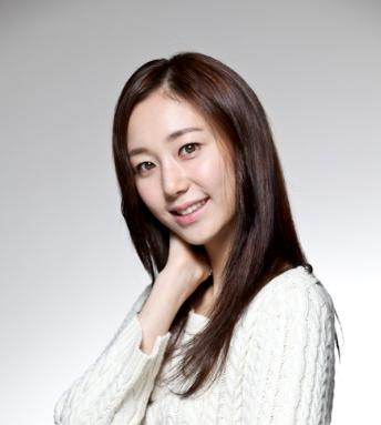 イ・ユヨン(女優)映画『アトリエの春、昼下がりの裸婦』での貴重なお宝ヌード濡れ場セックスシーン映像