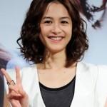 カン・ヘジョン(女優)映画『オールド・ボーイ』での貴重なお宝ヌード濡れ場セックスシーン映像
