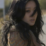 ソン・ヘリム 映画『July 32nd』での貴重なお宝ヌード濡れ場シーン映像