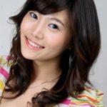 色白スレンダー韓国人女優のコ・ダミが官能的な濡れ場を披露。(※動画あり)
