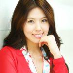 イ・ウンジュ(韓国人女優)映画『スカーレットレター』濡れ場強要で自殺。証拠の濡れ場SEXシーン。(※動画あり)