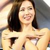 ソン・イェジン(女優)映画『四月の雪』での貴重なお宝セミヌード濡れ場セックスシーン映像